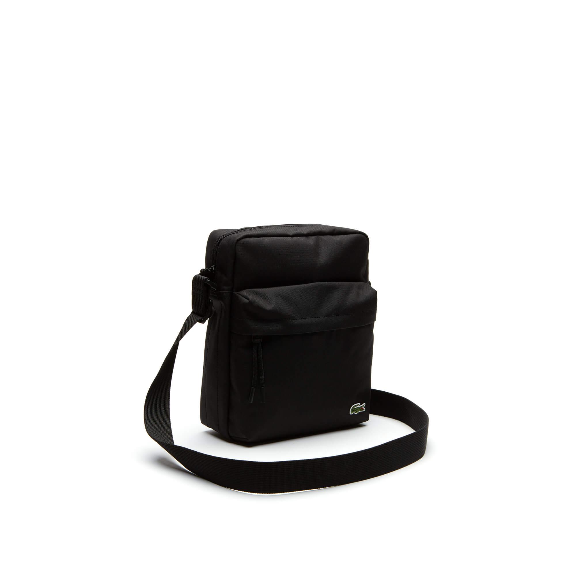 Lacoste сумка чоловіча Neocroc