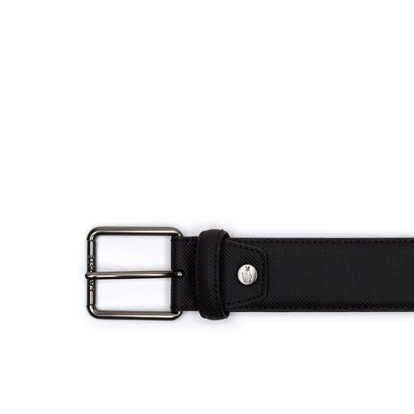 Lacoste Men's Belt