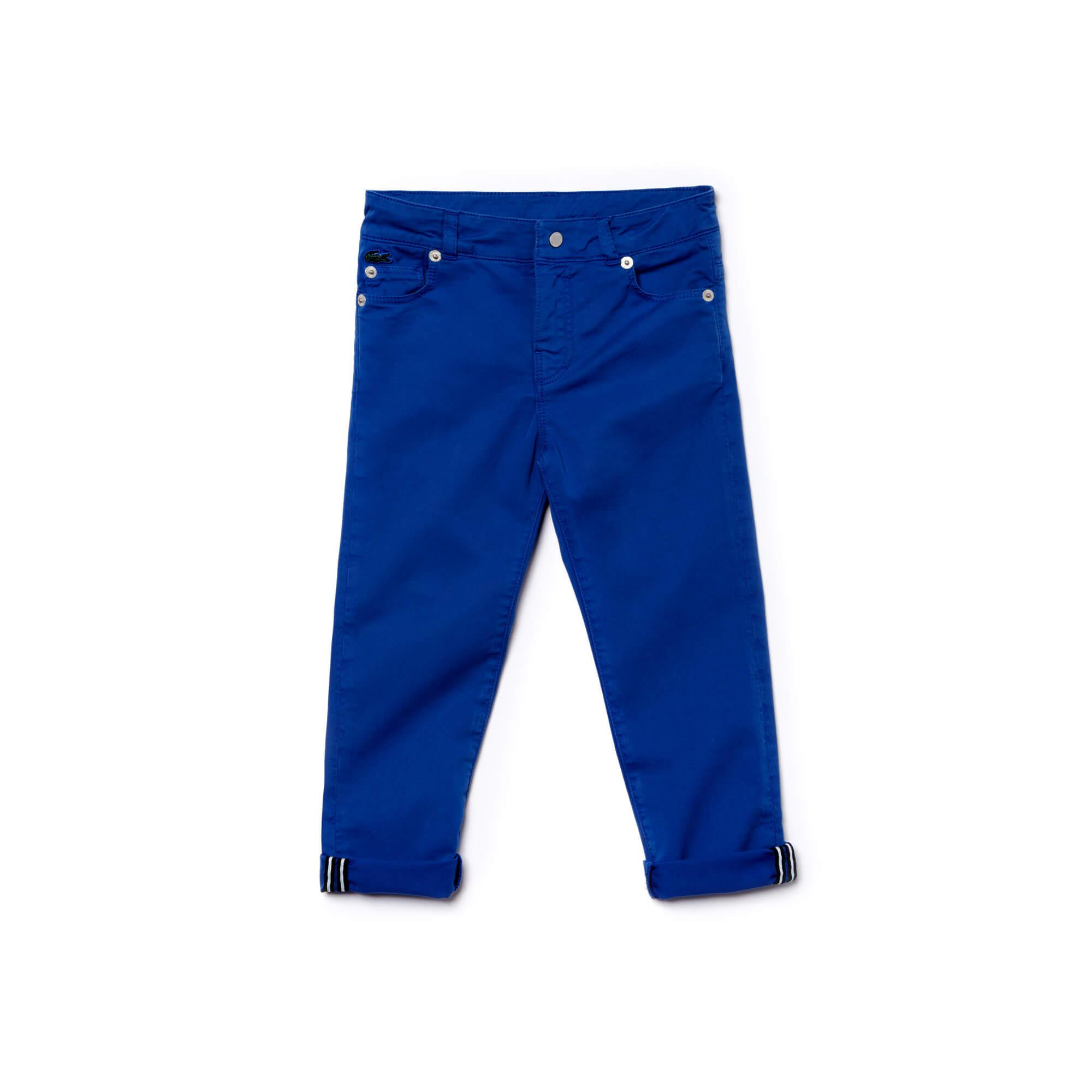 Lacoste Boys' Trousers