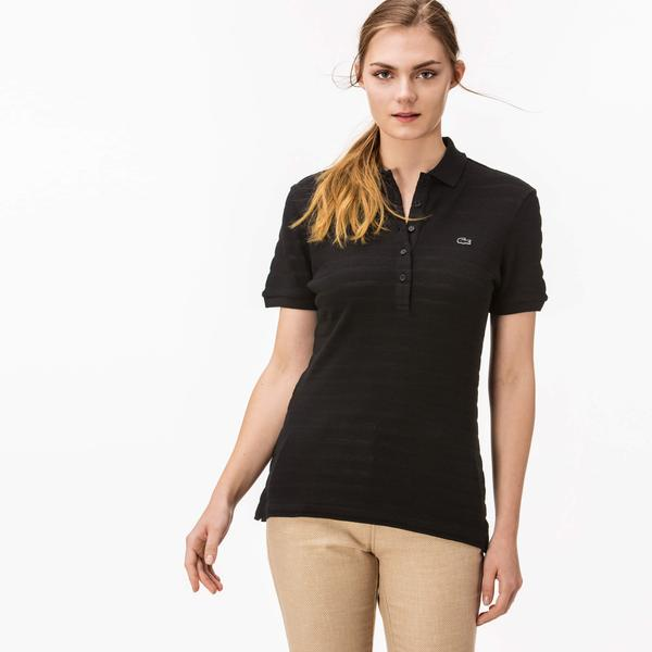 Lacoste Women's Polo