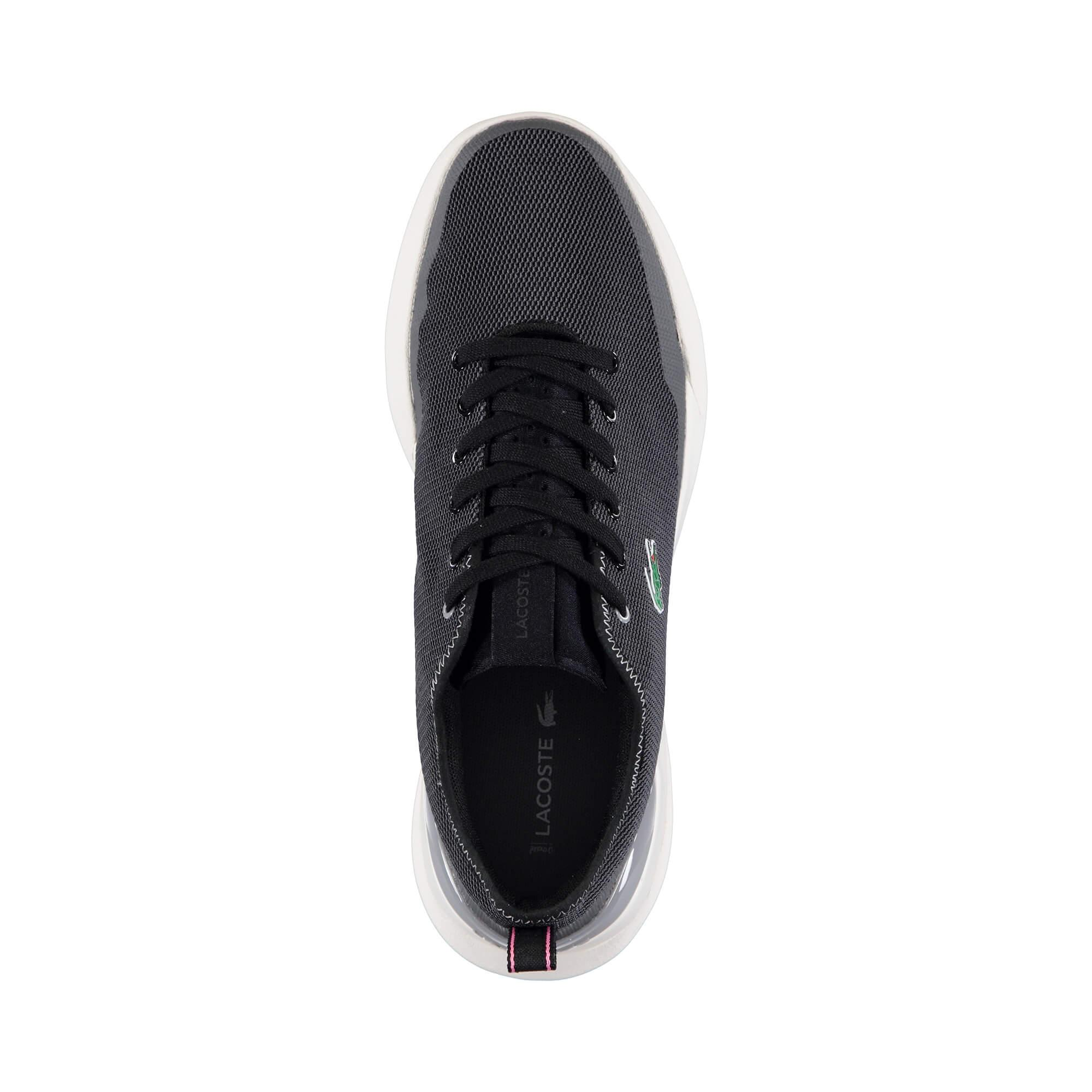 Lacoste Men's LT Dual Sneakers