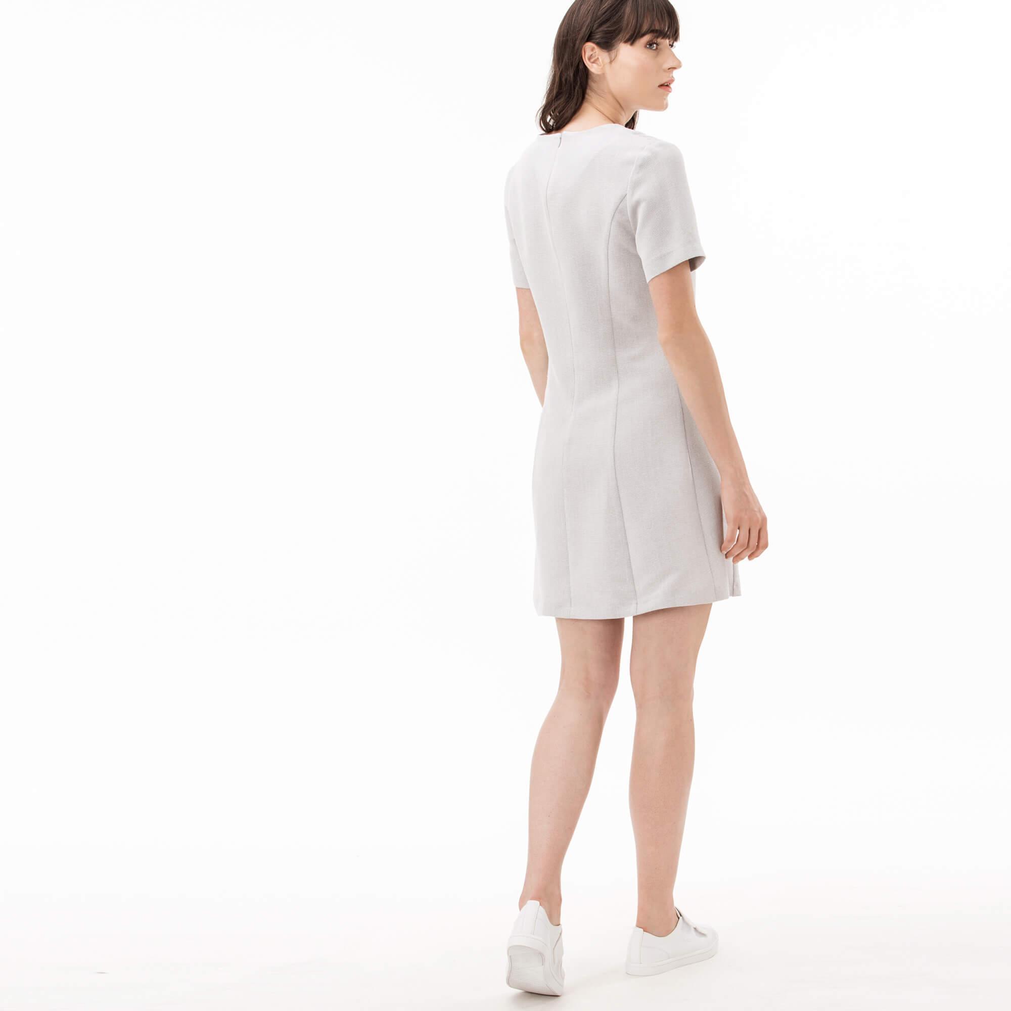 Lacoste сукня жіноча