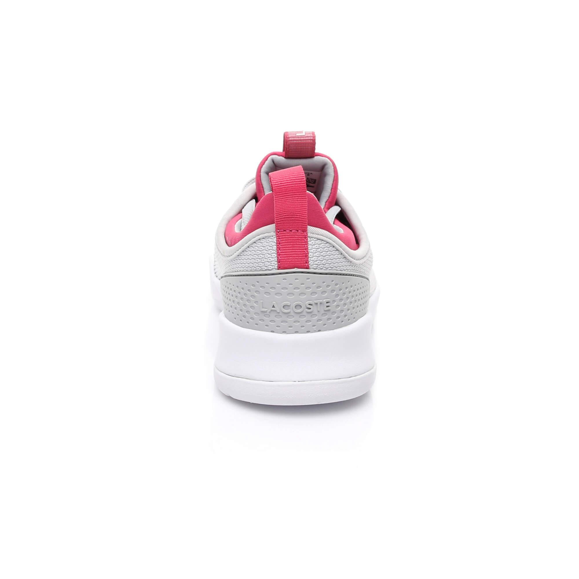 Lacoste кросівки жіночі LT Spirit