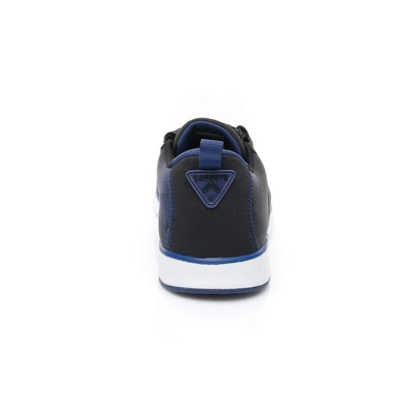 Lacoste Men's Light Sneakers
