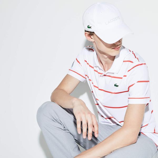 Lacoste Ryder Men's Hat