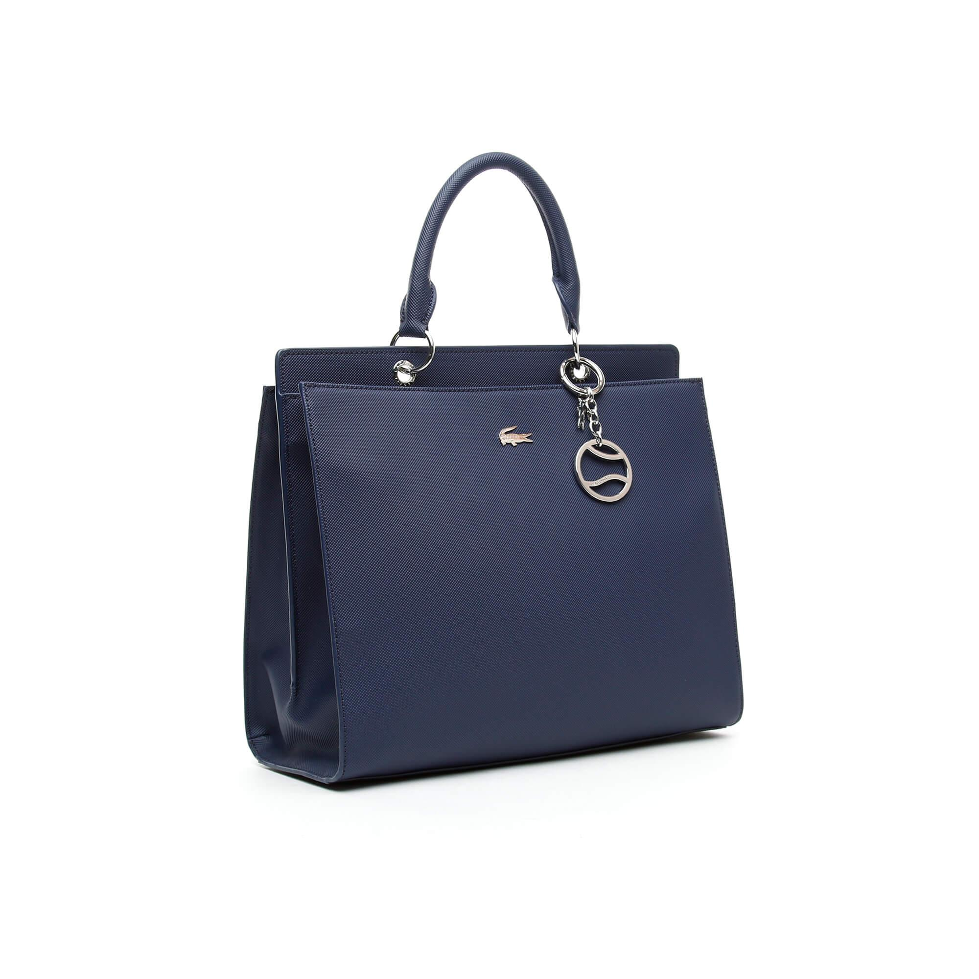 Lacoste Women's Daily Classic Bag