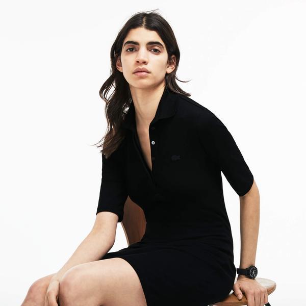 Lacoste L!VE Women's Dress