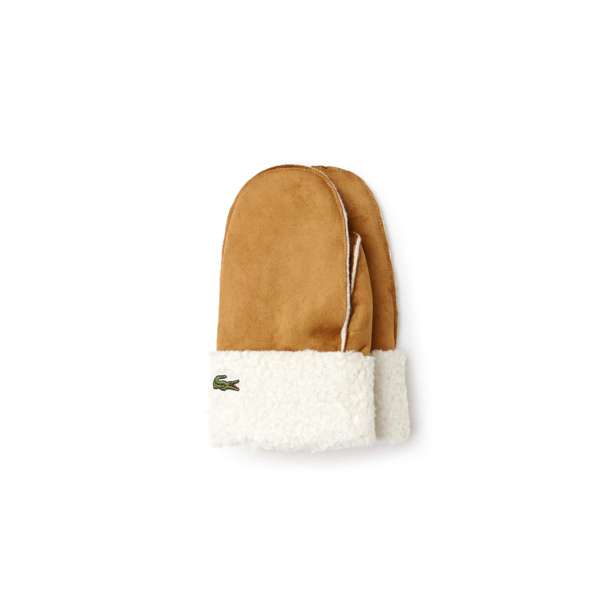 Lacoste L!VE Unisex Gloves