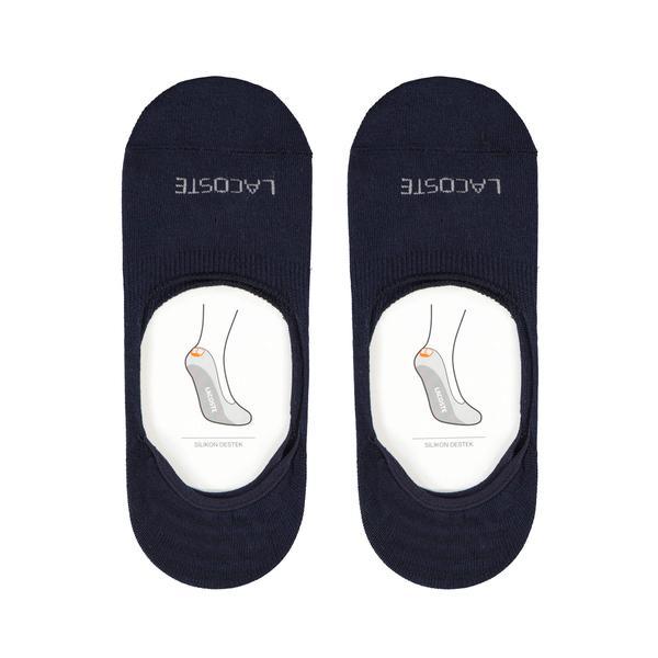 Lacoste Kids' Socks