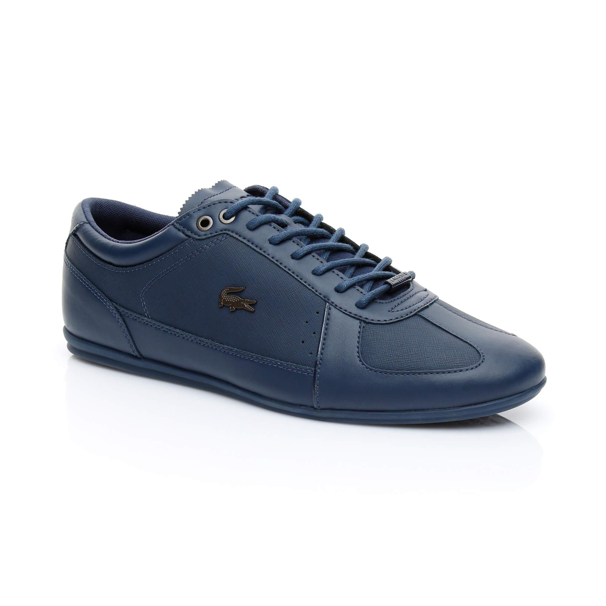 Lacoste кросівки чоловічі Evara