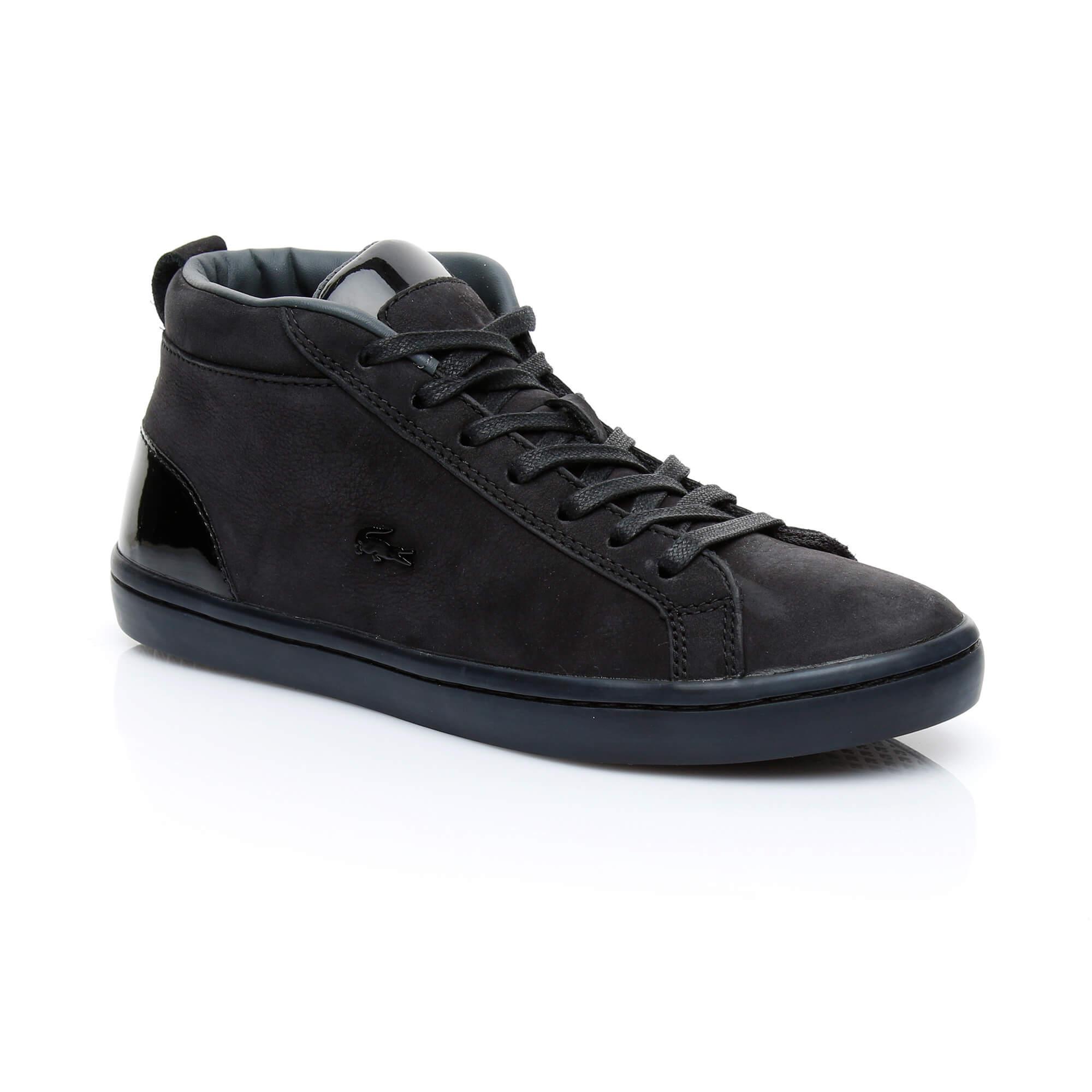 Lacoste Straightset C 318 1 Women's Boots