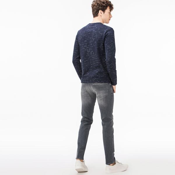 Lacoste Men's Pants