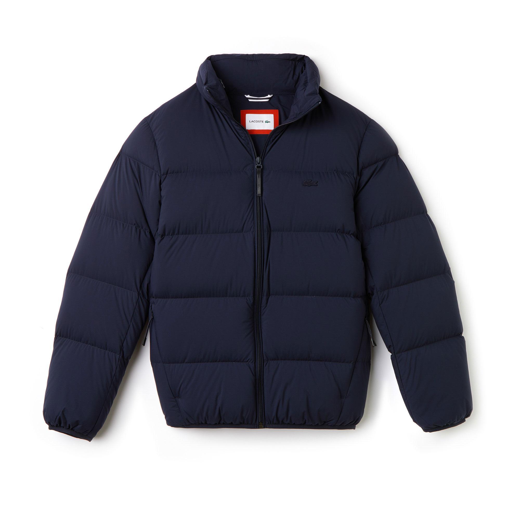 Lacoste куртка чоловіча Motion
