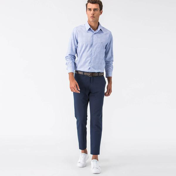 Lacoste Men's Sportswear Trousers