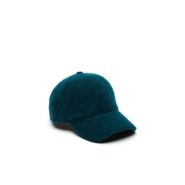 Lacoste Men's Hat