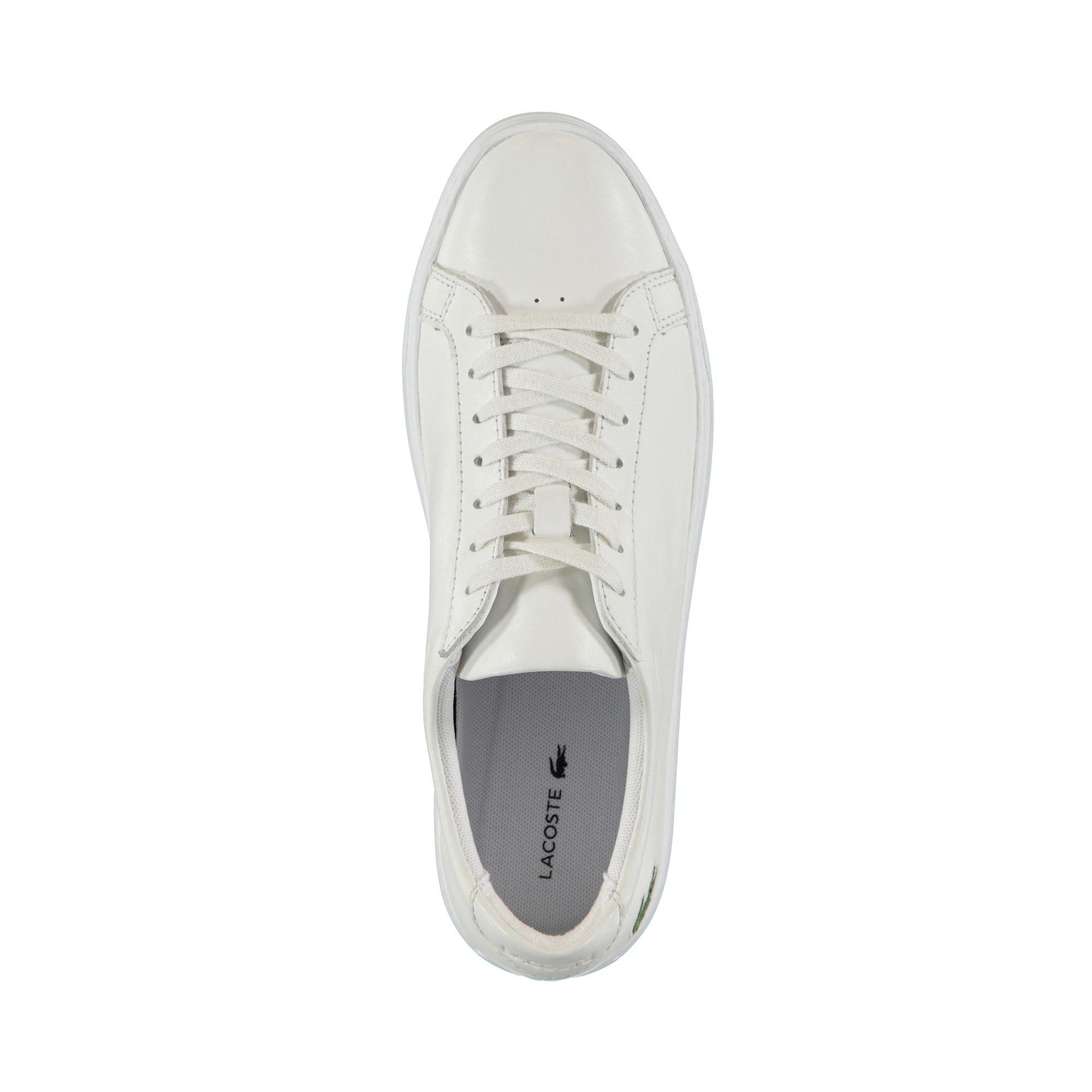 Lacoste L.12.12 Men's Sneakers