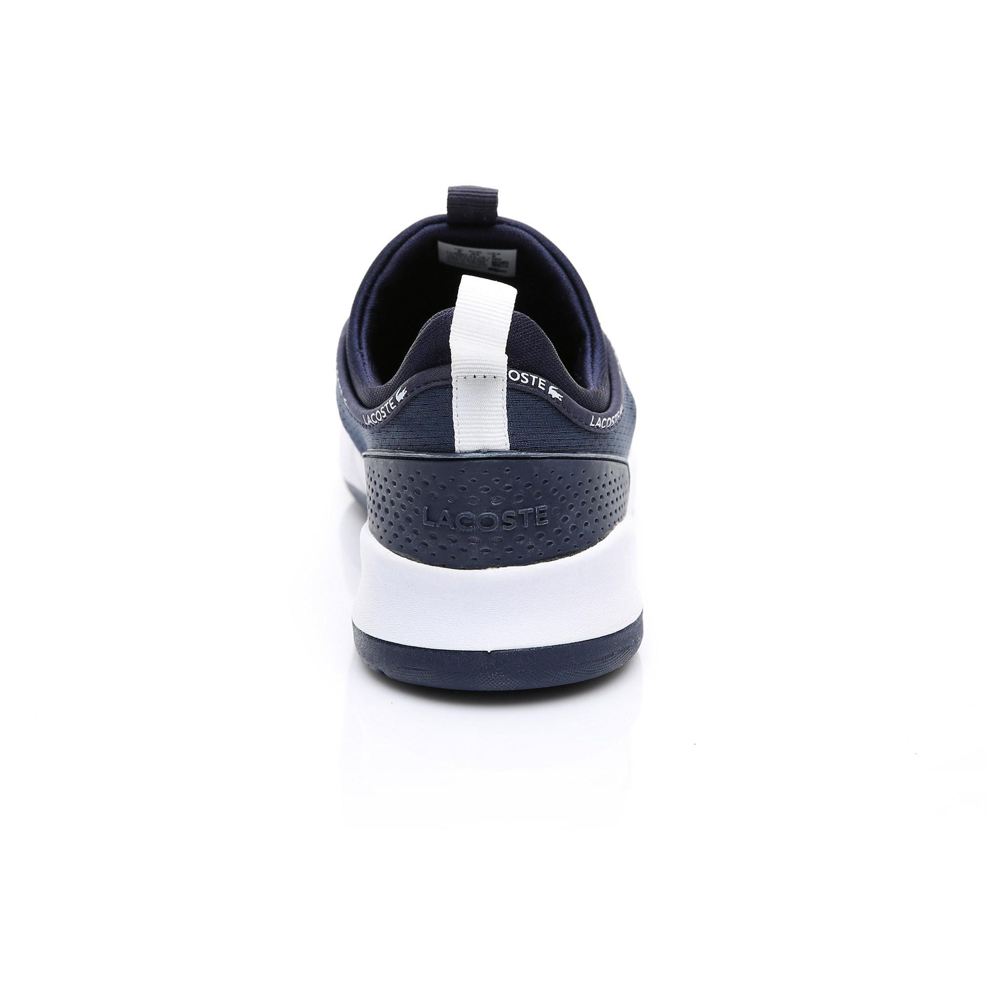 Lacoste кросівки чоловічі LT Spirit