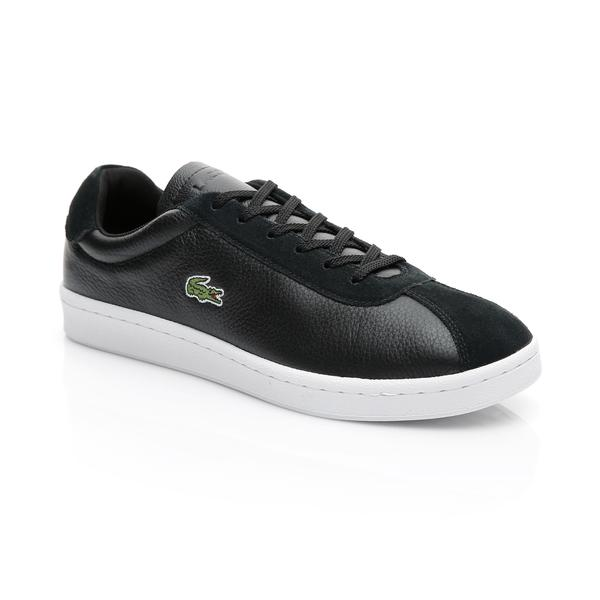 Lacoste Men's Masters 119 2 Sneakers