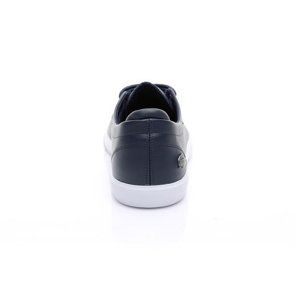 Lacoste Men's Esparre BL 1 Sneaker Shoes