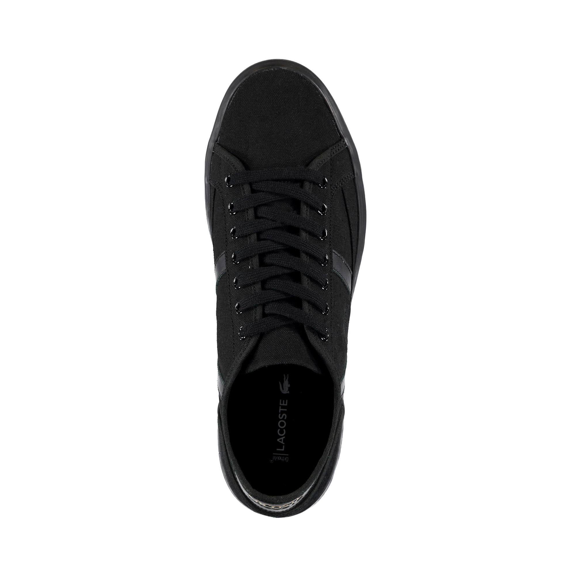 Lacoste Sideline 119 1 Men's Shoes