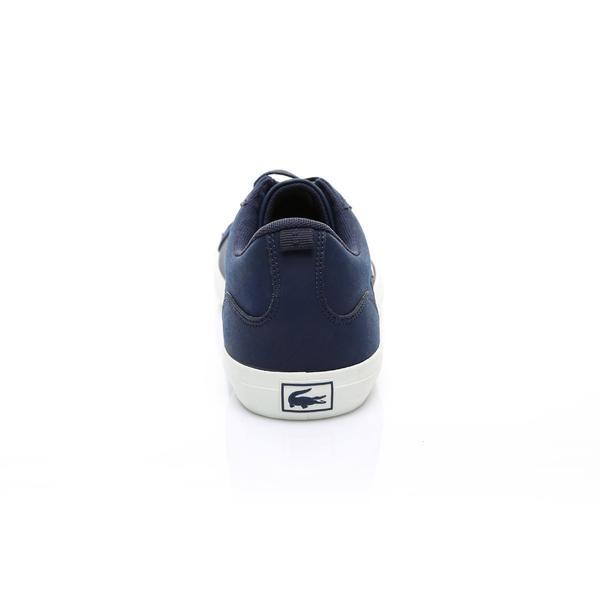 Lacoste Men's Lerond 119 4 Sneaker Shoes
