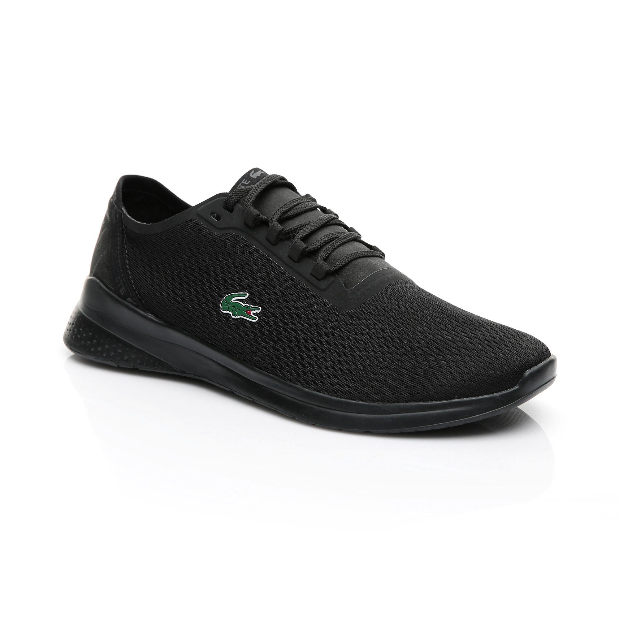 Lacoste кросівки чоловічі LT Fit