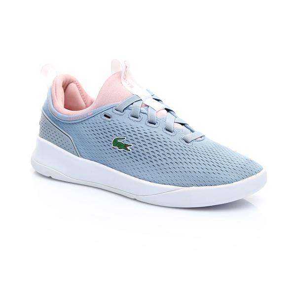Lacoste Women's LT Spirit 2.0 119 1 Sneaker Shoes