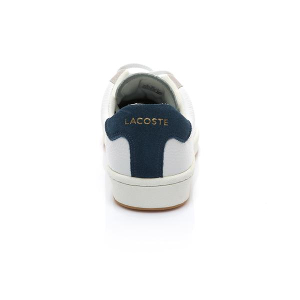 Lacoste Men's Masters 119 3 Sneakers