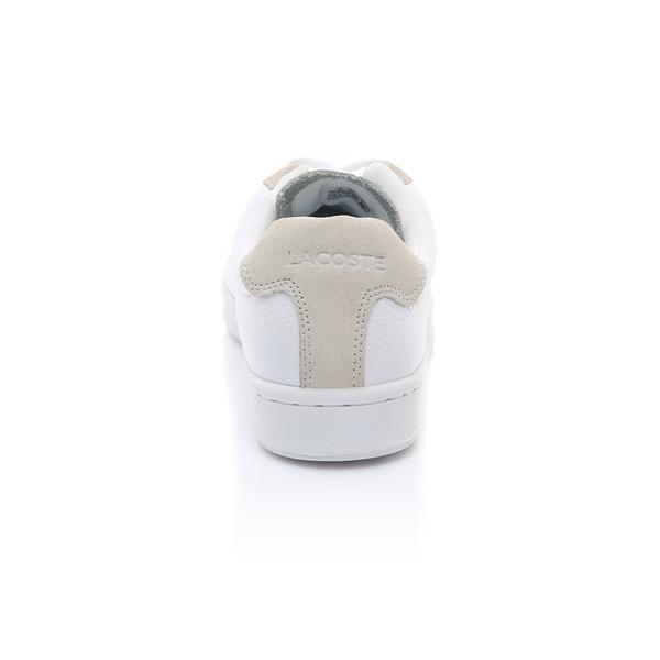 Lacoste Women's Masters 119 2 Sneakers