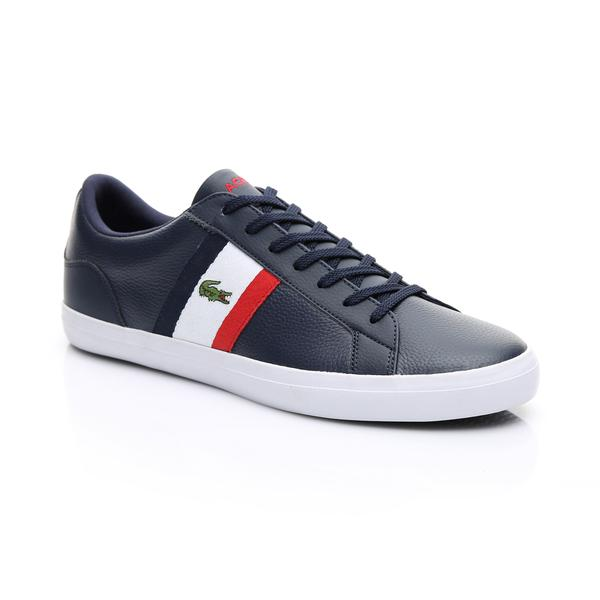 Lacoste Men's Sneaker