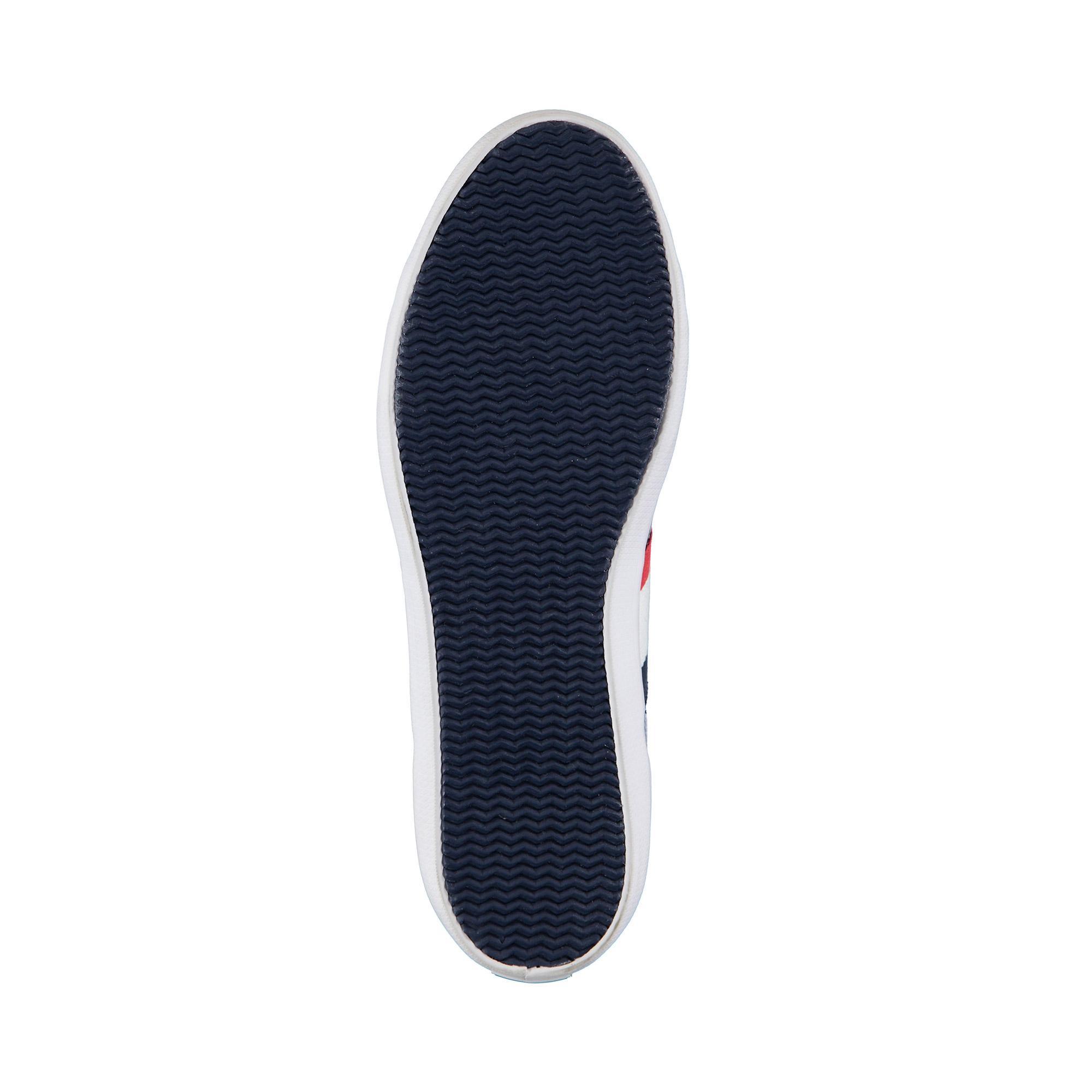 Lacoste Men's Lerond 119 3 Sneakers