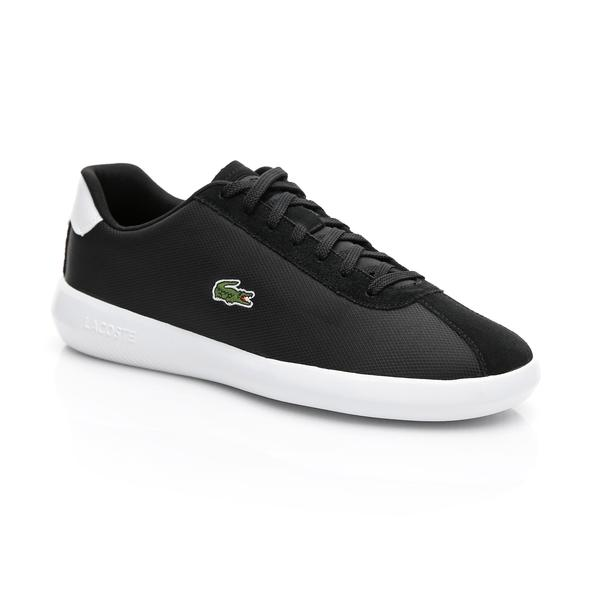 Lacoste Men's Avance 119 2 Sneaker Shoes