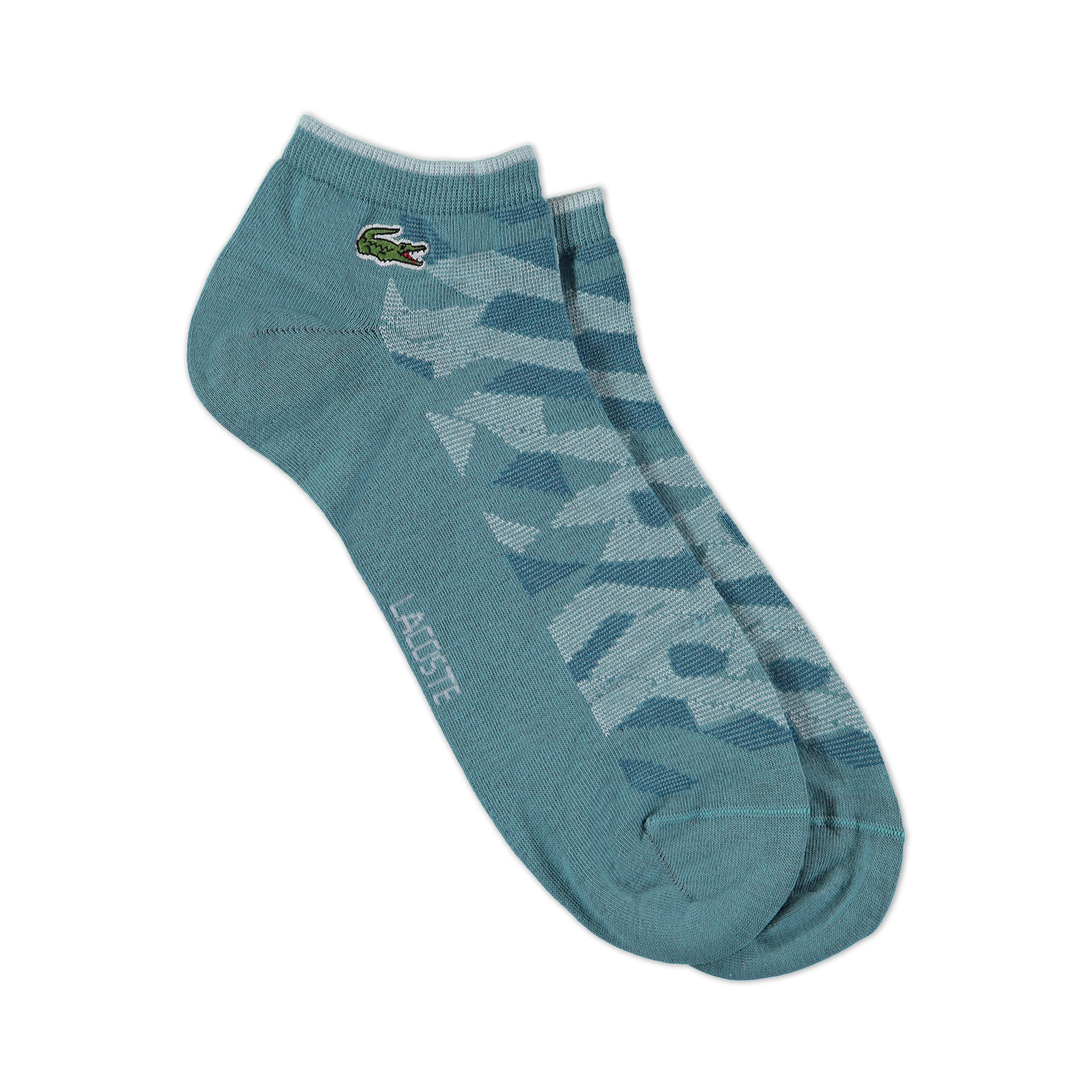 Шкарпетки Lacoste