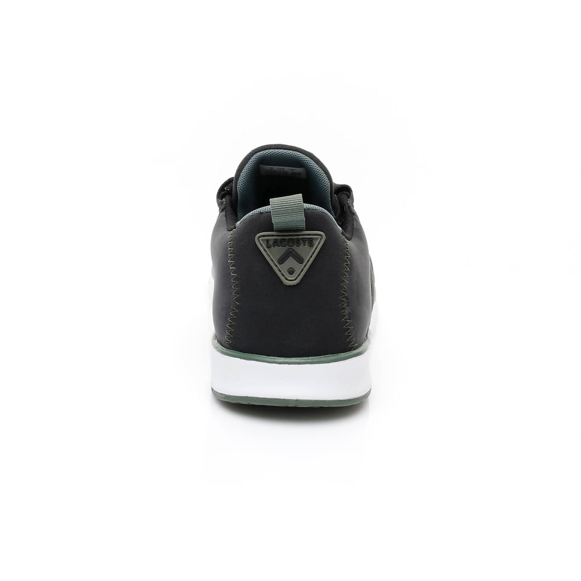 Lacoste Men's Light Sneakers
