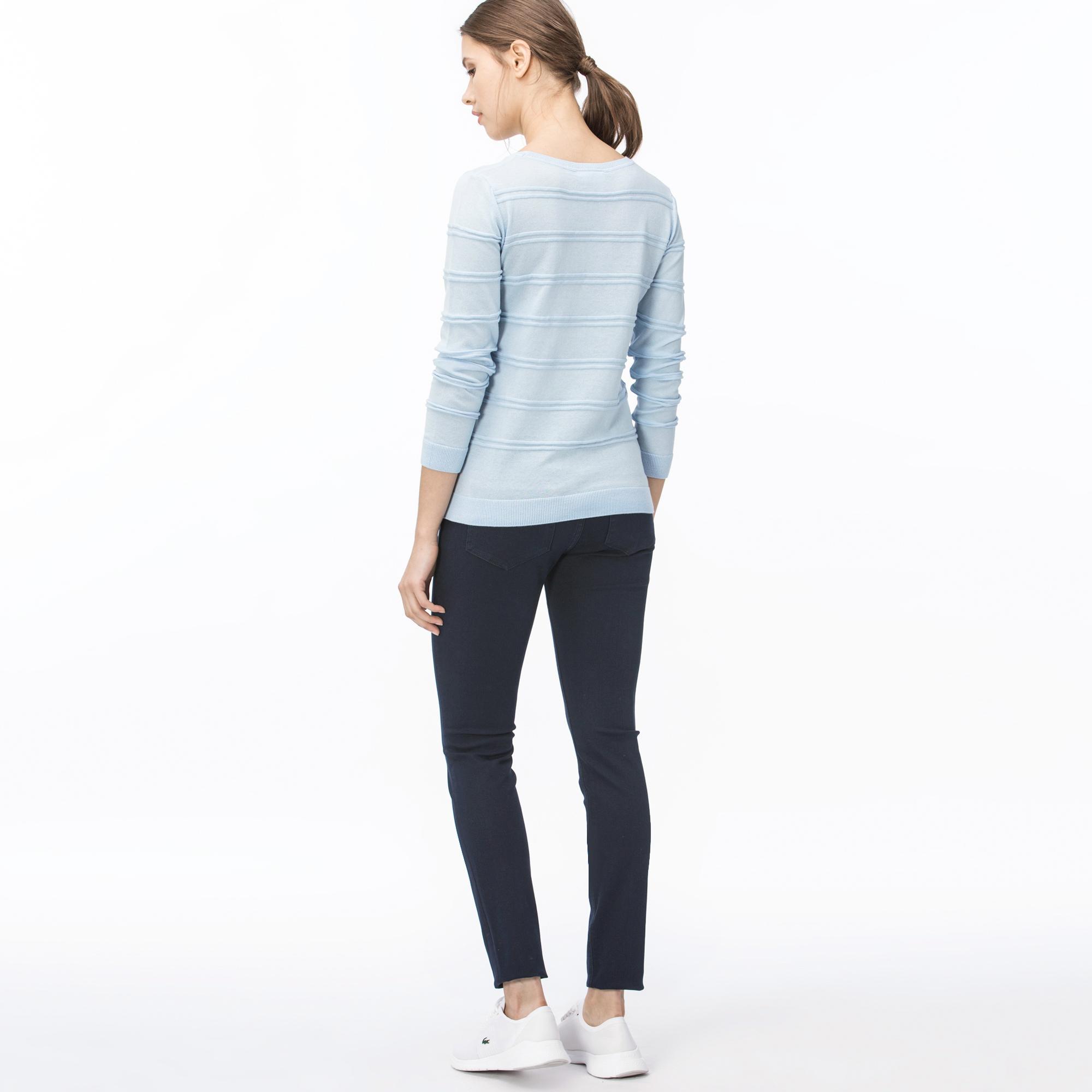 Lacoste штани спортивні жіночі