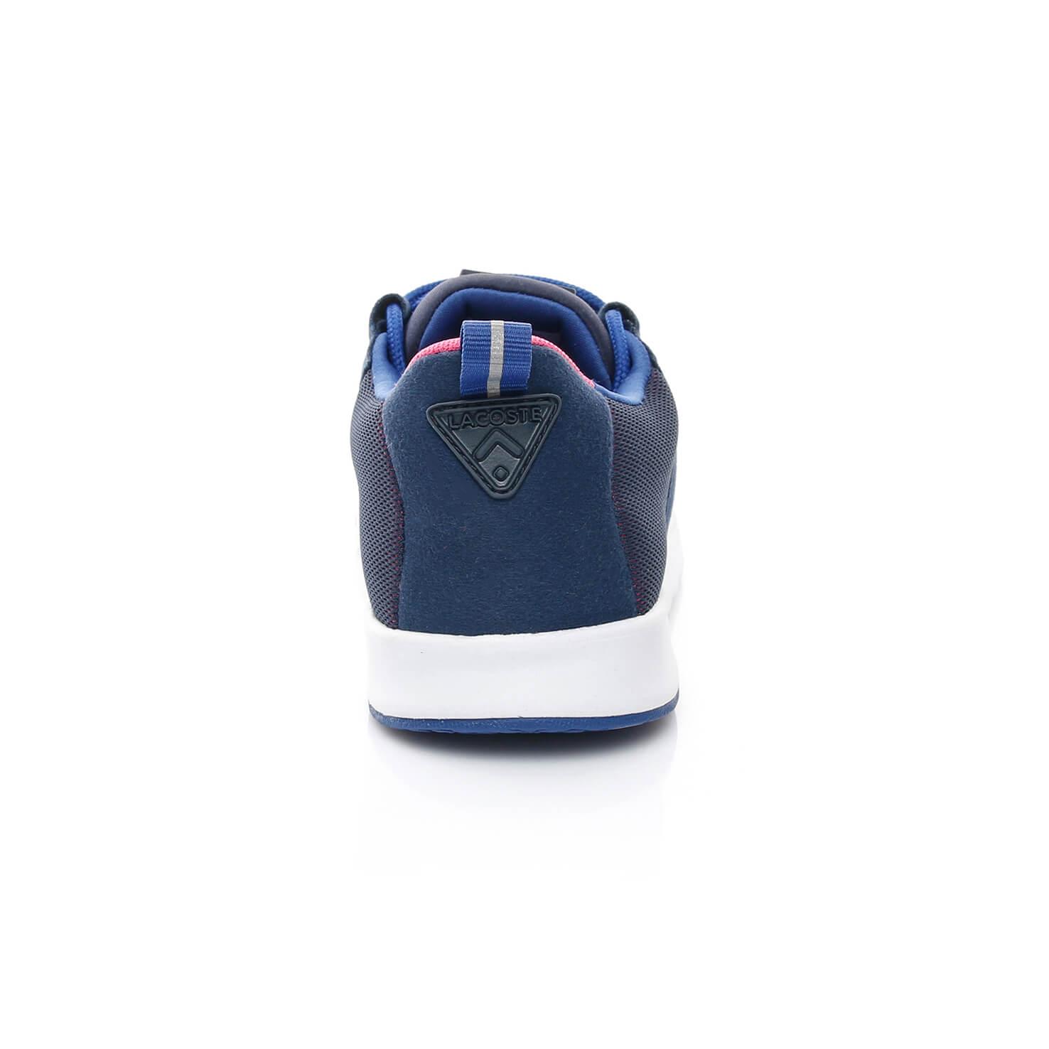 Lacoste Women's Lt Spirit Sneakers