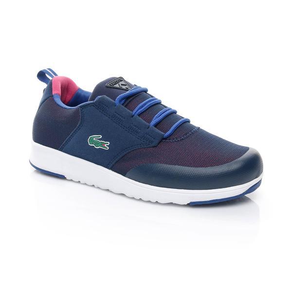 Lacoste L.Ight R 117 1 Women's Sneakers