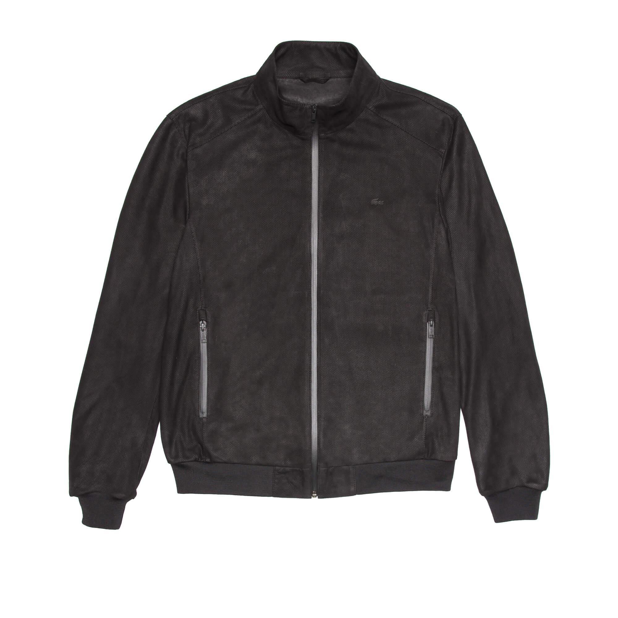 Lacoste Men's Jackets