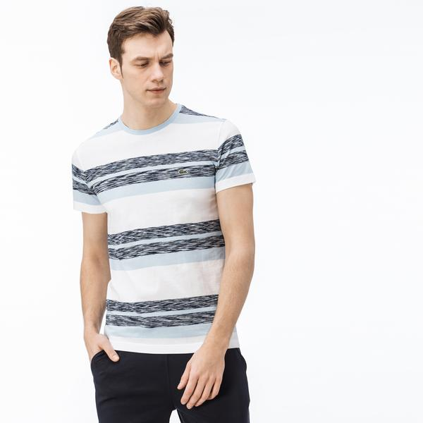 Lacoste Men's Regular Fit T-Shirt