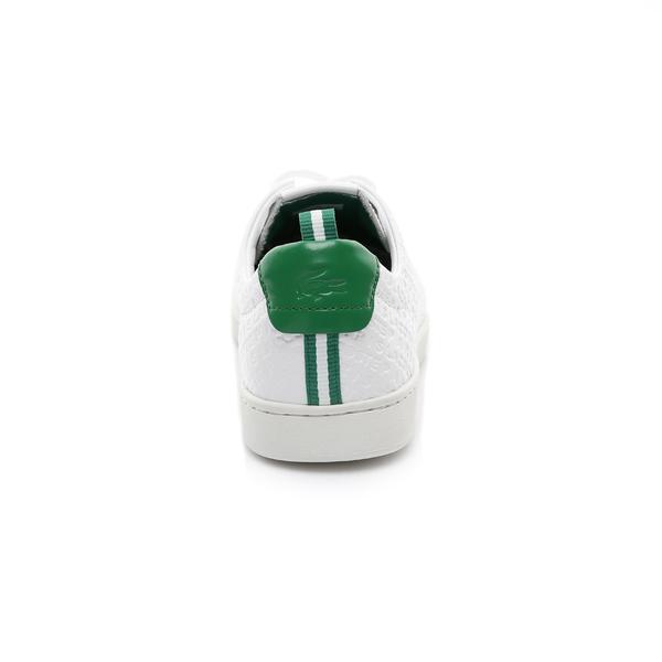 Lacoste Men's Carnaby Evo 119 9 Sneaker Shoes