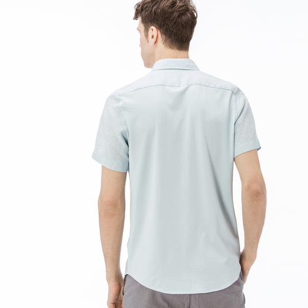 Lacoste Men's Wovens Shirt