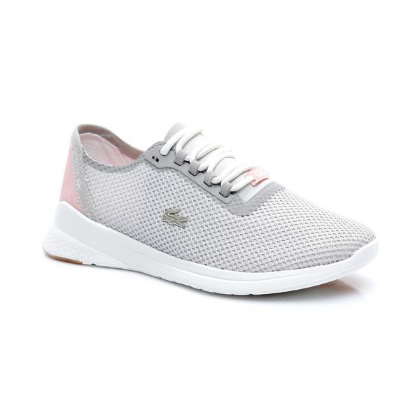Lacoste Women's LT Fit 119 2 Sneakers