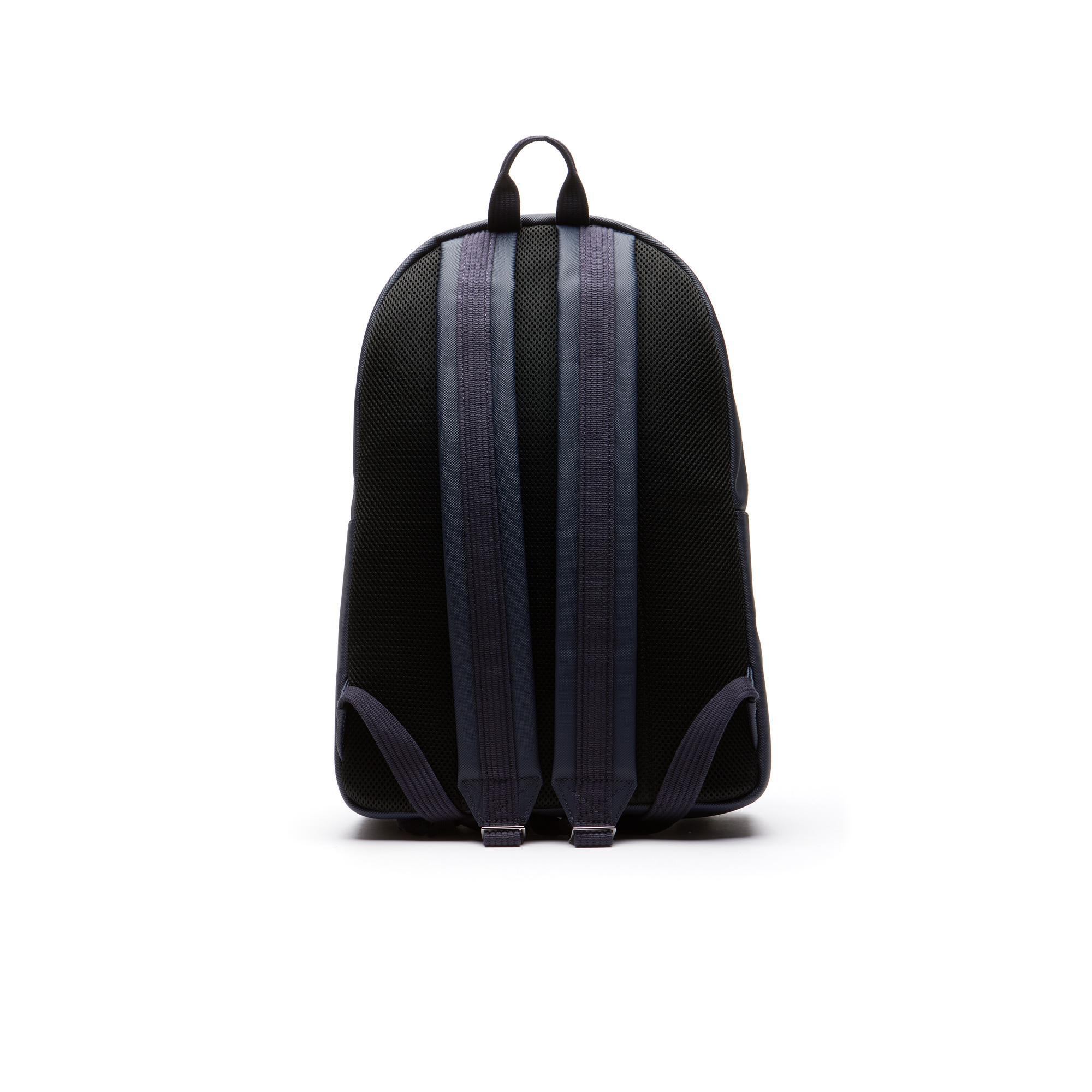 Lacoste рюкзак спортивний чоловічий Classic