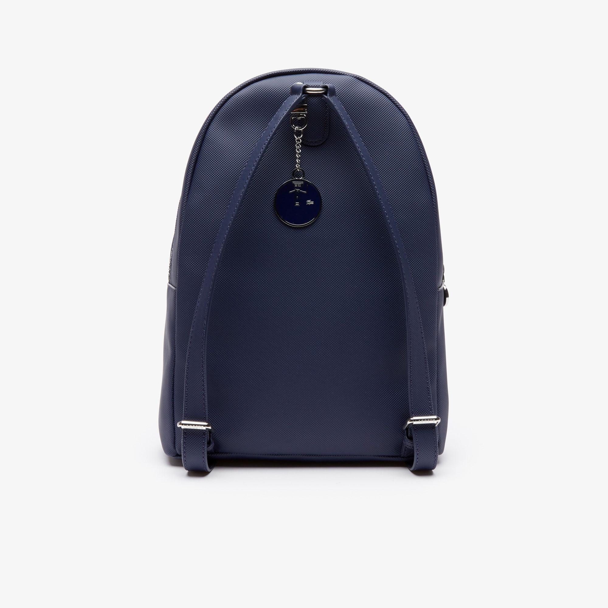 Lacoste рюкзак спортивний жіночий Daily Classic