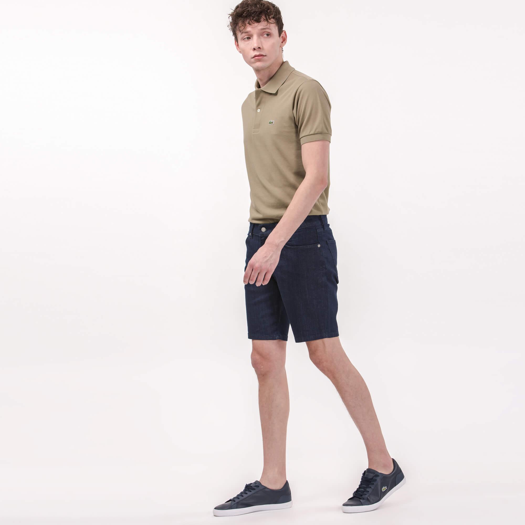 Lacoste шорти чоловічі
