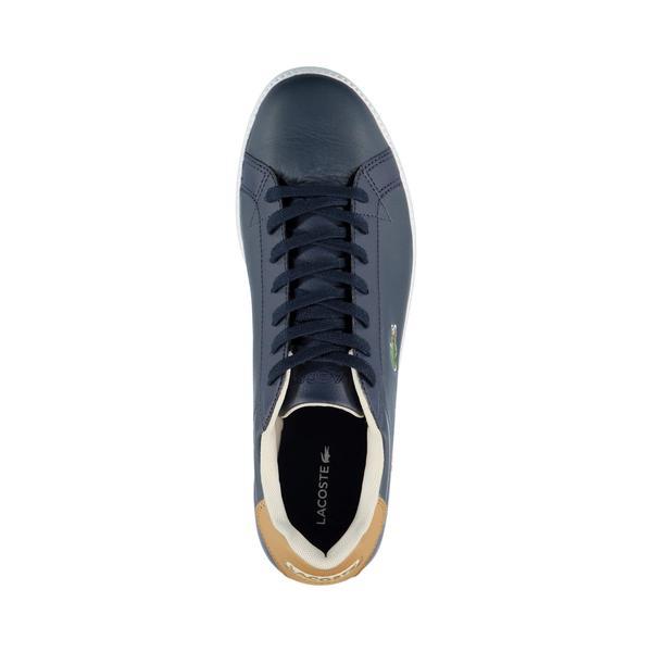 Lacoste Men's Graduate Sneakers