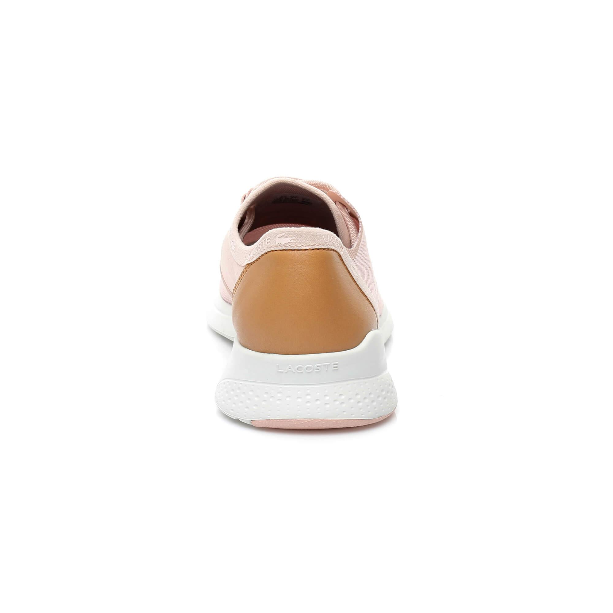 Lacoste Women's Lt Fit Sneakers