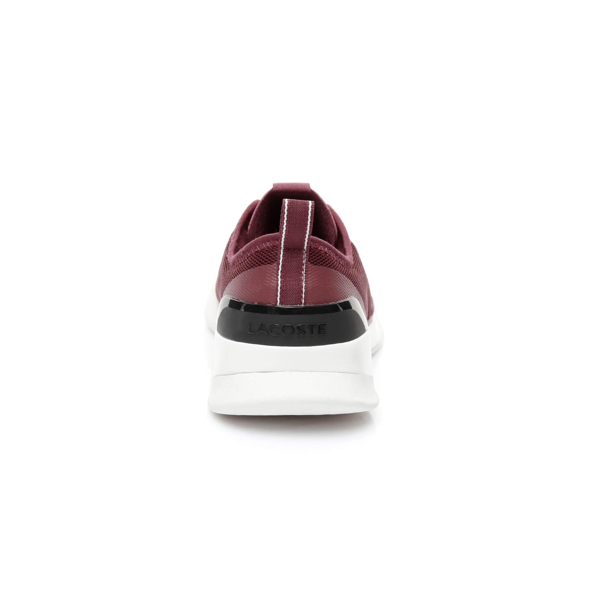 Lacoste кросівки чоловічі LT Dual