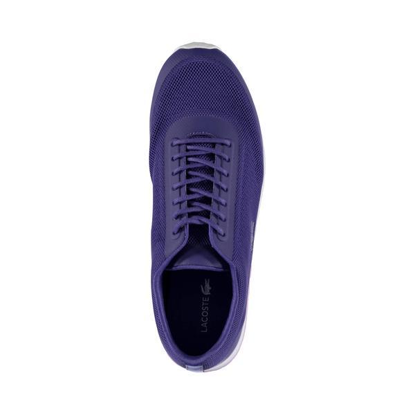 Lacoste Helaine Runner 118 1 Women's Sneakers