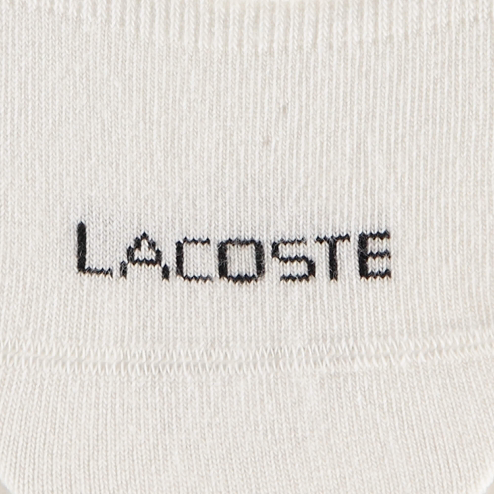 Lacoste Kids' Socks